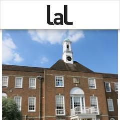 LAL Sports & Arts Summer School Junior Centre, Winchester
