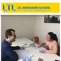 LTL Mandarin School, Xangai