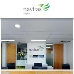Navitas English, Perth