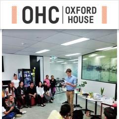 OHC English, Sidney