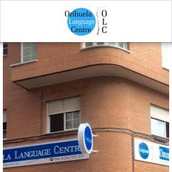 Orihuela Language Centre, Orihuela
