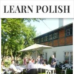 Polish Language School, Sopot