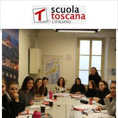 Scuola Toscana, Florença
