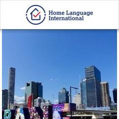 Study & Live in your Teacher's Home, Brisbane