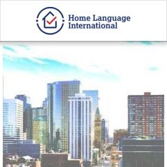 Study & Live in your Teacher's Home, Denver