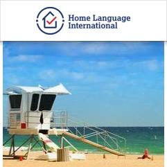 Study & Live in your Teacher's Home, Fort Lauderdale