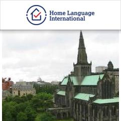 Study & Live in your Teacher's Home, Glasgow