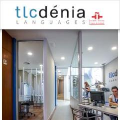 TLCdénia Languages, Dénia
