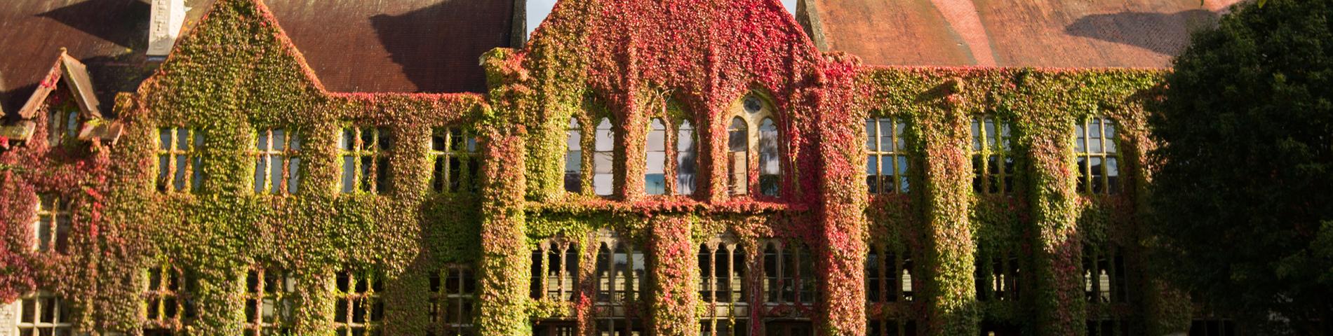 Oxford Spires Junior Centre foto 1