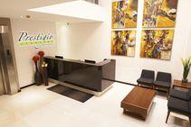 Отель Prestigio , 3D Universal English Institute, Себу - 2