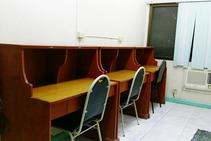 3D Общежитие, 3D Universal English Institute, Себу - 1