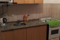 Общежитие , A.B.LE Spanish, Кордоба - 2