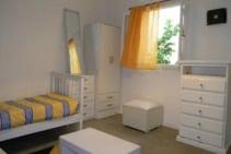 Общежитие , A.B.LE Spanish, Кордоба - 1