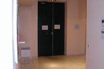Общежитие France Riviera, Actilangue, Ницца - 1