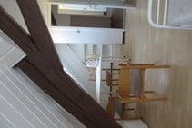 Общежитие Ziegelhausen, Alpha Aktiv, Гейдельберг