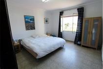 Примеры фотографий данной категории проживания предоставлены Andalusí Instituto de Idiomas - 2