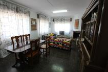 Примеры фотографий данной категории проживания предоставлены Andalusí Instituto de Idiomas