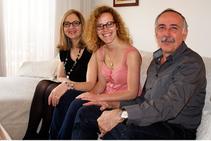 Примеры фотографий данной категории проживания предоставлены Camino Spanish School - 2