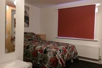 Студенческое общежитие , Concorde International, Кентербери - 1