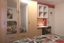Студенческое общежитие , Concorde International, Кентербери - 2