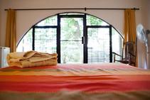 Студенческое общежитие: студия, Dominican Language School, Сосуа