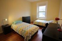 North End Apartment, EC English, Бостон - 2