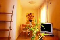 Апартаменты, Escuela Montalbán, Гранада - 1