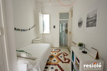 Примеры фотографий данной категории проживания предоставлены Españole International House