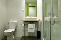 Студенческое общежитие Agora, Expanish, Барселона - 2