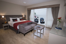 Частная квартира - Ареналес, Expanish, Буэнос-Айрес