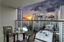 Studio Apartment , Global Village Hawaii, Гонолулу - 1