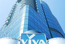 Студенческое общежитие GEC Viva, ILAC - International Language Academy of Canada, Ванкувер - 2