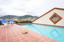 Общежитие Adagio Acropolis (низкий сезон), International House, Ницца