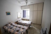 Belview Residence - Low Season, International House, Сент-Джулианс - 2
