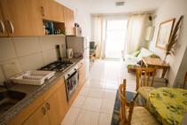 Apartment, International House, Сент-Джулианс