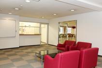 Студенческий хостел, ISI Language School - Takadanobaba Campus, Токио - 1