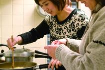 Примеры фотографий данной категории проживания предоставлены ISI Language School - Takadanobaba Campus - 2