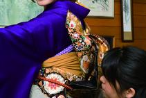Примеры фотографий данной категории проживания предоставлены ISI Language School - Takadanobaba Campus - 1