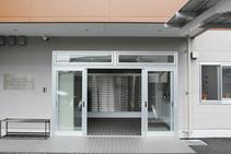 Student House, ISI Language School, Нагано - 2