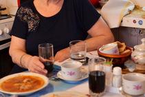 Примеры фотографий данной категории проживания предоставлены Kiev Language School - 2