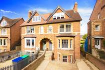 Студенческий Дом, Kings, Оксфорд