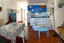 Примеры фотографий данной категории проживания предоставлены Porta d'Oriente - 2