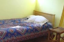 Общая квартира , Violeta Parra Escuela de Idiomas - TANDEM Santiago, Сантьяго - 1