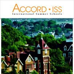 Accord Junior Centre Moira House School, Истборн