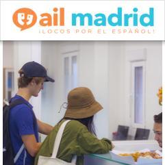 AIL, Мадрид
