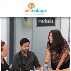 AIL, Малага