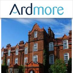 Ardmore Language Schools, Кембридж