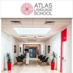 Atlas Language School, Пемброк