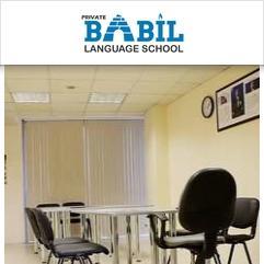 Babil Language School, Анталья