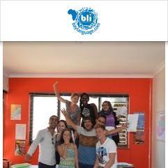 Bay Language Institute, Порт-Элизабет